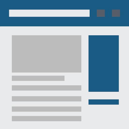 Image of Web Design Graphic for JONRDRAPER